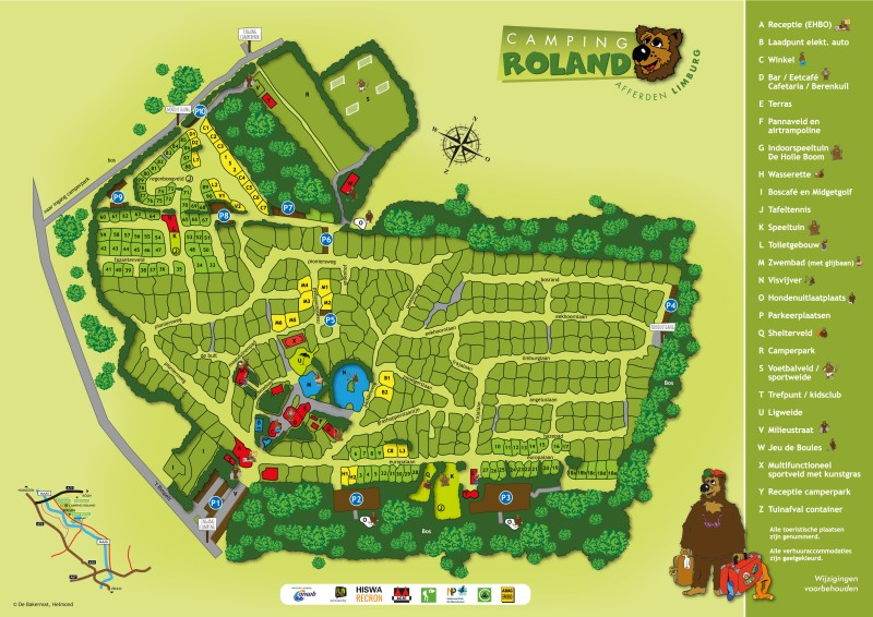 Camping Roland_2021 (A4).jpg